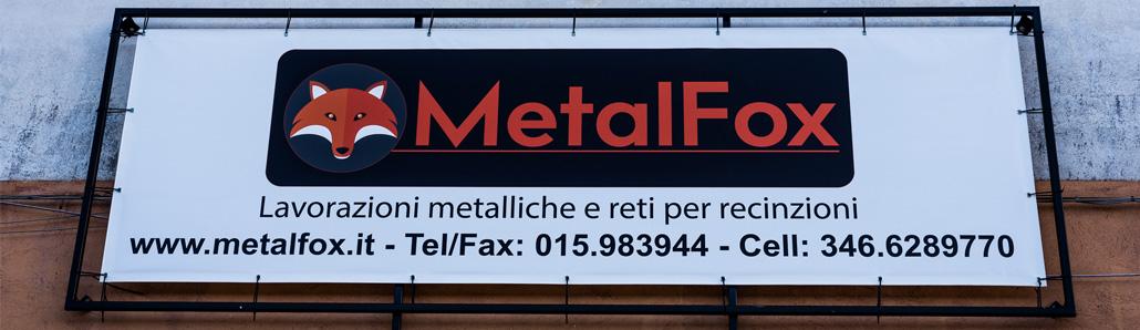 slider3-metalfox